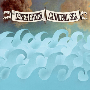 Cannibal Sea